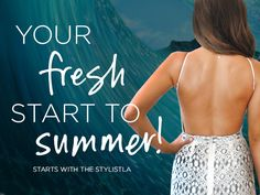 Halfway through summer... have you rented an amazing dress yet?  http://www.stylistla.com/