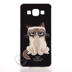 New Super Fashion Luxury Hard Plastic Case Cover For Samsung Galaxy S3 S4 S5…