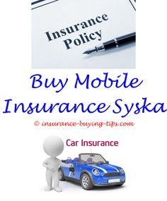 Car Insurance Quotes Michigan Simple Dental Insurance For Best Buy Employees  I Need Help To Buy Health . Review