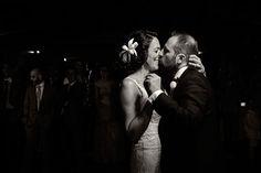 Reportajede boda segovia natural fernando y beatriz 121.jpg