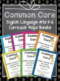 164 Best Common Core Images Teaching Ideas Teaching Strategies Gym