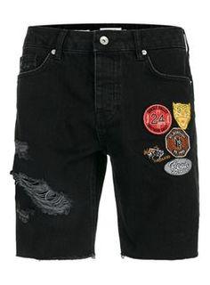 618c4c2c4f7cb Men s Shorts   Swimshorts - Clothing