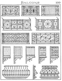balcon art and craft ideas - Wood Crafts