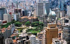 O terrorismo midiático do Brasil e a manipulação do pais pela Tv Globo, desestabiliza o Brasil: política, econômica e socialmente, desde 1964...  #PelaMoralizaçãoDoJudiciário #PrimaveraDasMulheres  #MulheresContraCunha #NãoAoPL5069 #CunhaNaCadeia  #ForaCunha #Pl5069