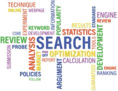 We are SEO Services! We provide professional seo services for New York Companies.Looking for the best seo services for your online business? Start cooperation with us. Search Engine Marketing, Seo Marketing, Content Marketing, Internet Marketing, Online Marketing, Digital Marketing, Marketing Ideas, Affiliate Marketing, Marketing Websites