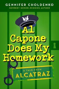 Al Capone Does My Homework by Gennifer Choldenko,http://www.amazon.com/dp/0803734727/ref=cm_sw_r_pi_dp_b7sgsb0JBVN67ZAN
