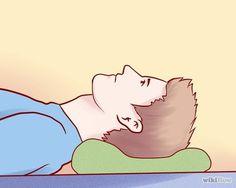 Image titled Correct Forward Head Posture Step 12