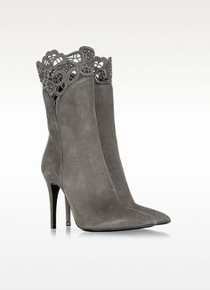 Details about  /Europe Women/'s Ankle Boots Square Toe Block Heel Casual Shoes 41//42//43 Party L