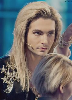 May 2013 (finale DSDS)