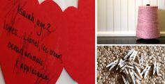 Valentine-Garland-Keepsake
