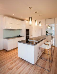 39 Modern Kitchen Design Ideas 2018 Photos Carefully Chosen