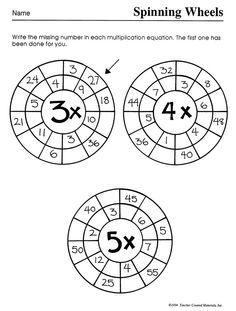 valentine 39 s day color by number multiplication worksheets multiplication worksheets. Black Bedroom Furniture Sets. Home Design Ideas