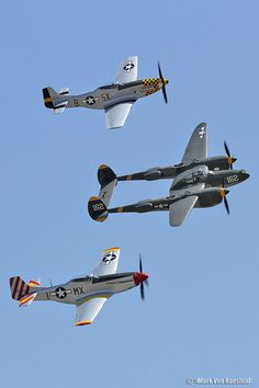 Planes of Fame   Flickr - Photo Sharing!
