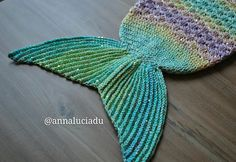 Crochet Mermaid, crochet rainbow, crochet patterns, mermaid bag, mermaid blanket, mermaid gift, handmade mermaid , PDF Instant Download by Emmacrochetdesign4U on Etsy https://www.etsy.com/listing/264034557/crochet-mermaid-crochet-rainbow-crochet