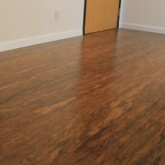 Chocolate E Wood Flooring Solutions By Siena Is 100 Moso
