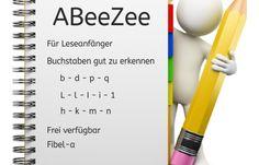 1000 images about deutsch german on pinterest deutsch german words and vocabulary. Black Bedroom Furniture Sets. Home Design Ideas