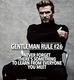 Style quotes gentleman 46 ideas for 2019 Wisdom Quotes, Quotes To Live By, Life Quotes, Quotes Quotes, Style Quotes, Success Quotes, Relationship Quotes, Gentleman Rules, Der Gentleman