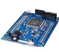 FPGAビギナーに最適——Altera MAX10搭載FPGAボード「MaxProLogic」