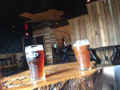 Austin Craft Pride Brews Beer