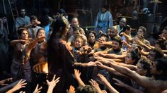 game of thrones season 5 trailer - NEW 2015 HD - HBO Season 5 Trailer 2