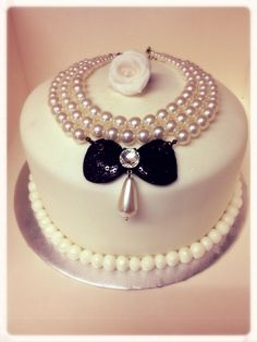... cupcakes interesting cakes cake pops pearl cake mini cakes pearl cake