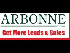 Arbonne Review|Tips You Can Apply Right Now To Get More Leads In Your Arbonne Business