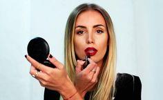 Schritt-Schritt zu vollen Lippen! WOMAN TV