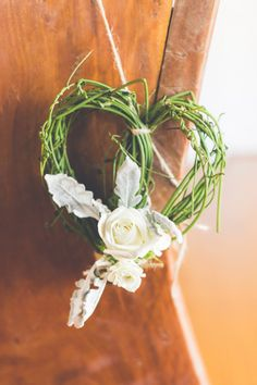 LaSalle Floral Design
