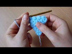 Yıldız motifi ~ tığ oyası üçgen lif yapımı - YouTube Crochet Crafts, Make It Yourself, Crochet Stitches, Jars, Toddler Girls, How To Knit, Trapper Keeper, Tejidos