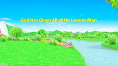 """Worship Song 