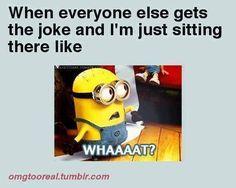 More Jokes Here >> http://ift.tt/15UuE5k  fun funny joke jokes funny humor funny gif funny picture funny jokes funny videos funny video