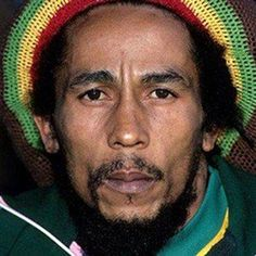 """""""The Truth is, everyone is going to hurt you. You just need to find the ones worth suffering for."""" ~ Bob Marley"""