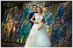 Trash the Dress Blog, Wedding Dresses, Fashion, Bride Dresses, Moda, Bridal Gowns, Fashion Styles, Blogging