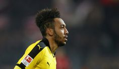 Manchester United transfer news: Arsenal and Man Utd to miss out...: Manchester United transfer news: Arsenal and Man Utd to miss out on…