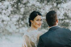 Top Wedding Trends, Wedding Tips, Wedding Pictures, Perfect Wedding, Photographers, Wedding Inspiration, Wedding Photography, Weddings, Wedding Dresses