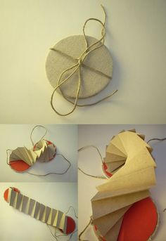 Spiral book by ~trixi-b on deviantART
