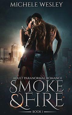 Smoke & Fire: Adult Paranormal Romance (BWWM Romance) (Su... https://www.amazon.com/dp/B01M2BOK6Z/ref=cm_sw_r_pi_dp_x_k.mjyb1EW19W4