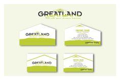 Logo&business card design/