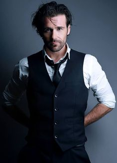 matt ryan actor | Constantine (NBC) Matt Ryan