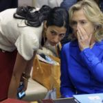 The Hillary Clinton campaign issued a ridiculous response to a bombshell report…
