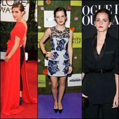 Ellas son las mujeres mejor vestidas de 2014, según People - Terra México