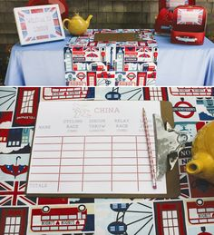 olympic-themed-birthday-party-london-fabric