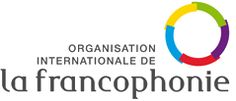 to the International Organisation of La Francophonie's official (.) - Organisation internationale de la Francophonie (There are some good factoids at bottom of the page to help promote French…) French Teacher, Teaching French, Taekwondo, Volontariat International, Ap French, French Resources, Teacher Favorite Things, France, French Language