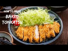 Katsu Curry カツカレー • Just One Cookbook