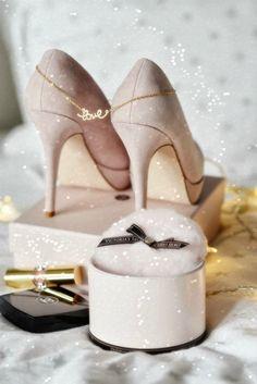 CC and Victoria Secret for our Rendevouz