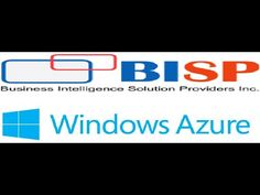 """Windows Azure """"An Operating System on Cloud"""""""