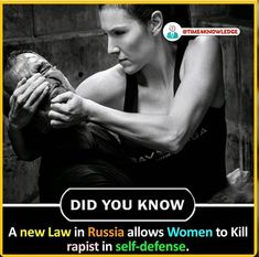 Real protection for women Wierd Facts, Wow Facts, Intresting Facts, Funny Facts, Random Facts, True Facts, Funny Jokes, Weird, Interesting Science Facts