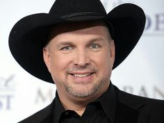 #GarthBrooks. Buy tickets online at www.clickit4tickets.co.uk/music