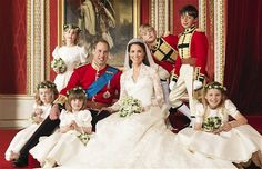 From the bride's glorious entrance to the balcony kiss, Kate and William wedding had all the ingredients of a royal fairytale. Check out the top 20 unforgettable moments!