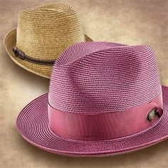 41 Best Women - Fedora Hats images in 2019  9172870a0be0